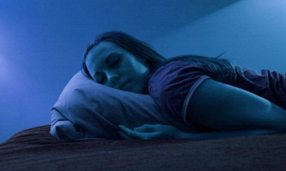 Lives are lost every year as asthmatics struggle with breathing problems in their sleep