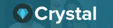 Crystal are revolutionising the way we do email.